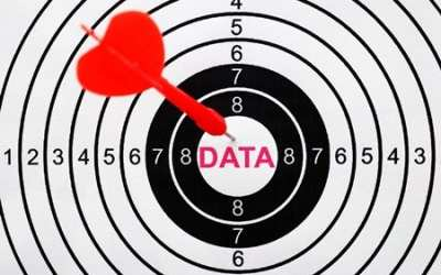 Verizon data security study shows that companies are missing the mark