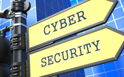 How businesses can use cybersecurity megatrends to improve