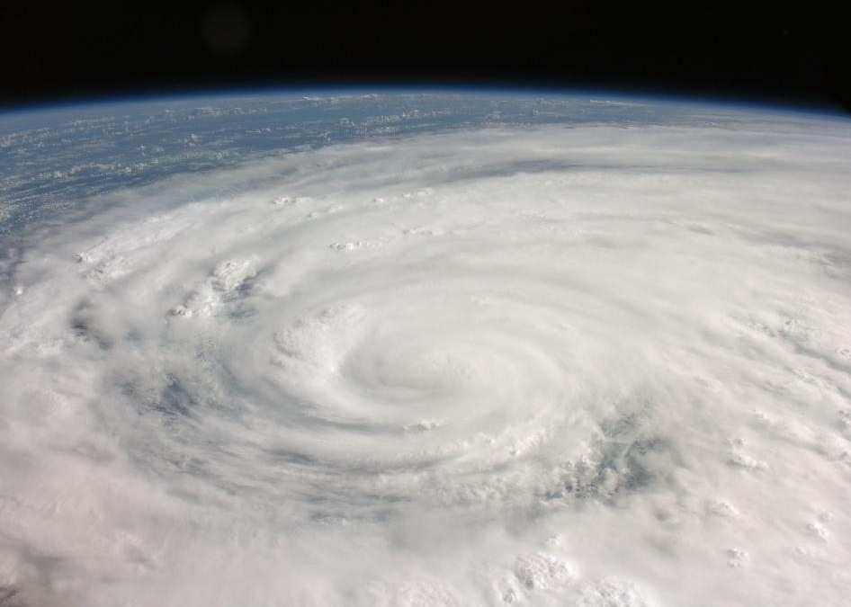 How Katrina Changed Business Continuity Planning