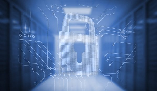 Study shows the costs of IoT security breach are not cheap