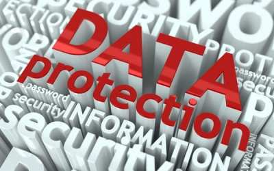 Effective data breach preparedness is still a long ways away