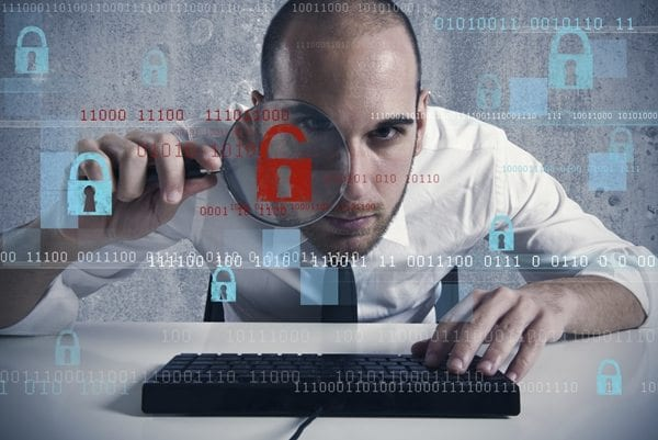 The state of cybersecurity continues to stall making businesses vulnerable