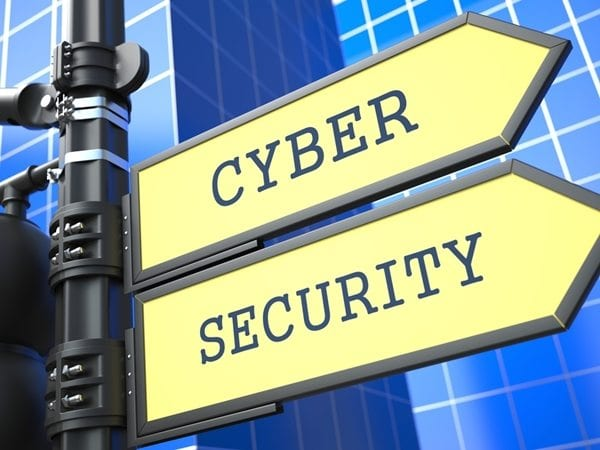 Two important cybersecurity trends for CEOs and CIOs to focus on in 2019