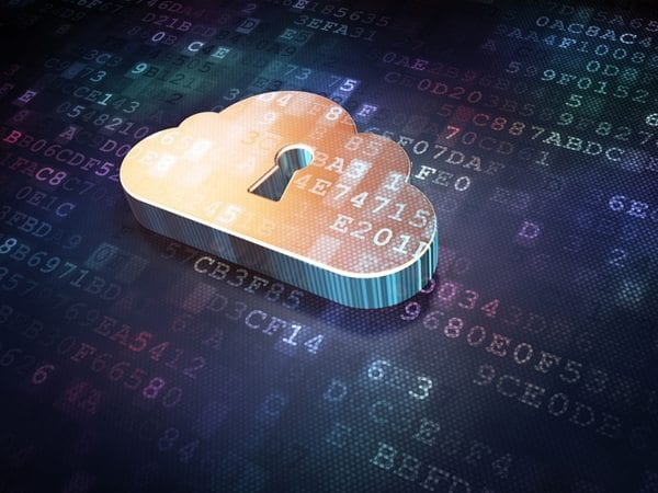 4 ways to improve cloud information security