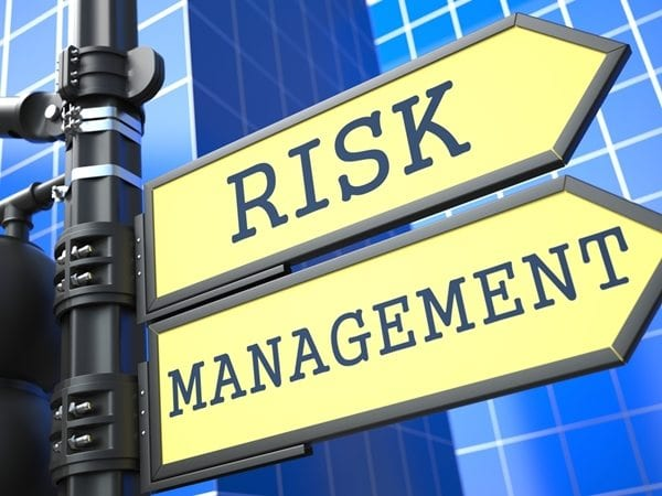 Overconfidence in breach detection puts all businesses at risk