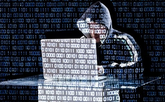 Effective steps CIOs take to mitigate the risks associated with DDoS attacks