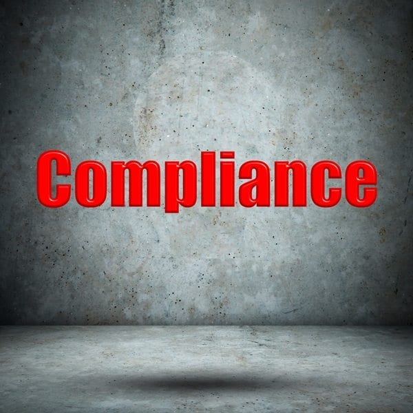 Verizon Report shows that PCI Compliance alone doesn't work