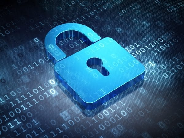Study finds businesses continue to struggle with the importance of security