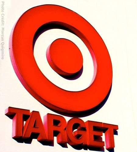 Five security takeaways from the Target breach incident