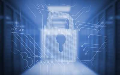 The importance of security and data privacy to keep customers
