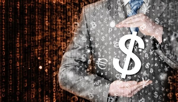 A closer look at cybercrime costs and the impact it has on business