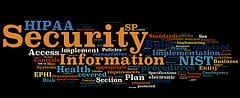Preventing data breach and reporting after Omnibus HIPAA