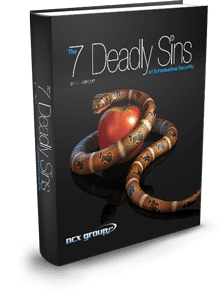 ncx-group-7-deadly-sins-300
